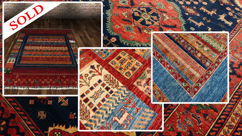 Terry S Carpets Carpet Vidalondon