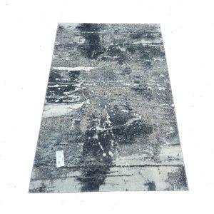 13067 - tuscany - 4x6