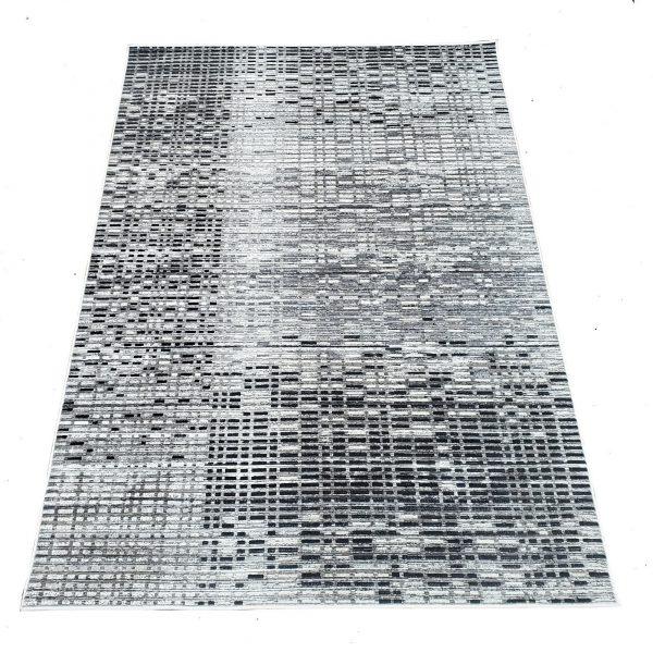 13338 - torino - H190A - 5x8