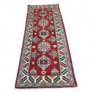 13752- Kazak- 2.7x6.2