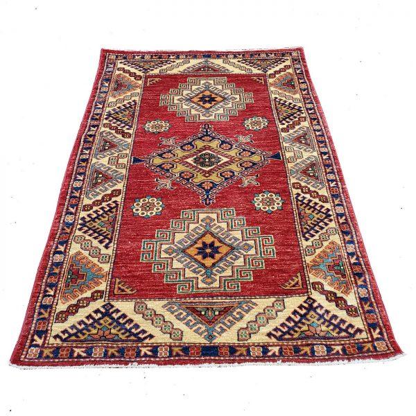 13791- Kazak- 3.3x4.9