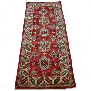 14301- Kazak- 2.8x6.3
