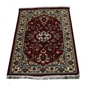 14798-pak-persian-2.8x4.2