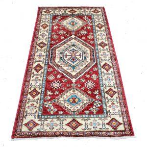 15496- Kazak- 2.10x5.1