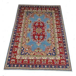 15536- Kazak- 6.2x9- 2400-1295 NOW 720_s