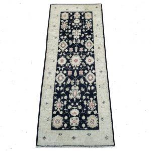 15578- Chobi- 2.5x6- 900-495 NOW 180_s
