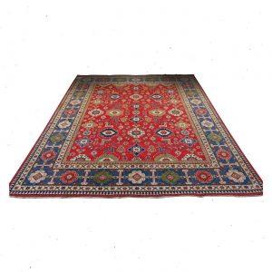 15954- Kazak- 8x9.10- 5200-2750 NOW 1560_s
