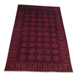 16354- Khamyab khal- 6.5x9.4