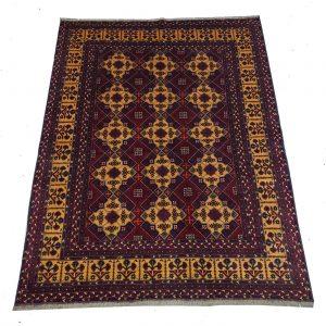 16401-khamyab Khal- 5.8x7.3