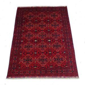16443- Khamy khal- 5x6.4