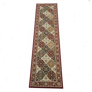 17473 -persian classic- 2.5x10