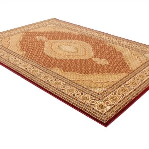 2024-jaipur 2120 red 4x6 up to 10x13
