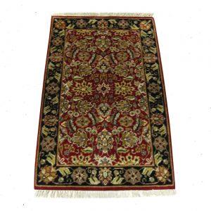 5988- Indo Persian- 2.7x4