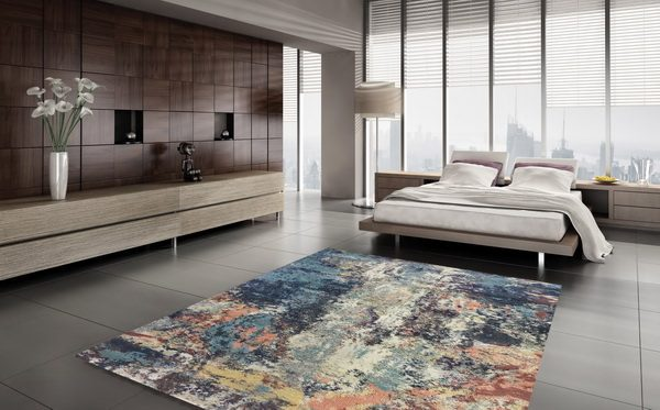 Terry's Rugs Tapis modernes